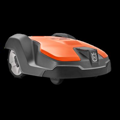 HUSQVARNA AUTOMOWER® 520 Robotfűnyíró