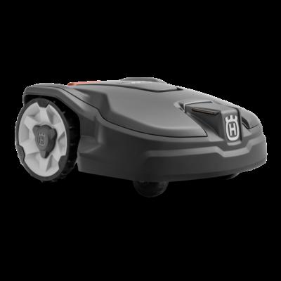 HUSQVARNA AUTOMOWER® 305 robotfűnyíró