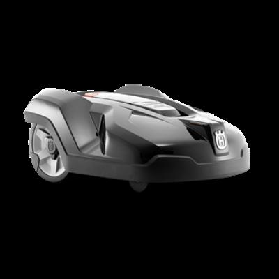 Husqvarna Automower 420 robotfűnyíró
