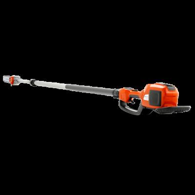 HUSQVARNA 530iPT5 akkumulátoros magassági ágvágó