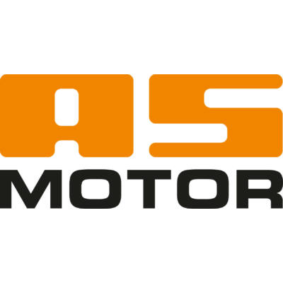 AS-Motor Vaskerék 65 és 701 modellekhez