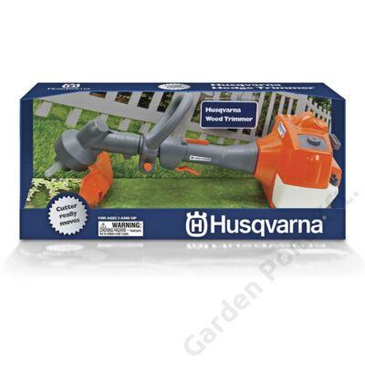 Husqvarna játék fűszegélynyíró