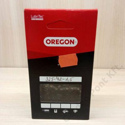 Oregon lánc .325 1,5mm 72 szem