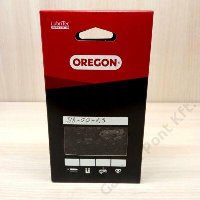 """Oregon lánc 3/8"""" 1,3mm 50 szem"""