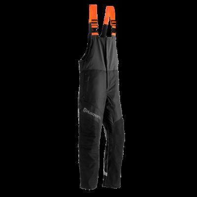 Husqvarna Functional vágásbiztos kantáros nadrág - 46