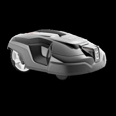 Husqvarna Automower 315 robotfűnyíró