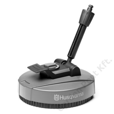 Husqvarna SC300 felülettisztító kefe magasnyomású mosókhoz