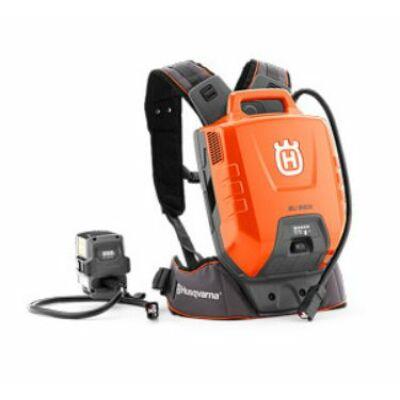 Husqvarna BLi550X háti akkumulátor (36V / 15 Ah)