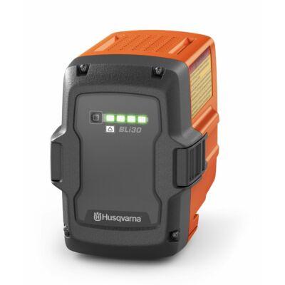 Husqvarna akkumulátor BLI30