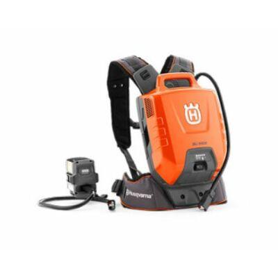 Husqvarna BLi950X háti akkumulátor (36V / 31,1 Ah)