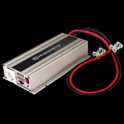 Husqvarna VI600F inverter