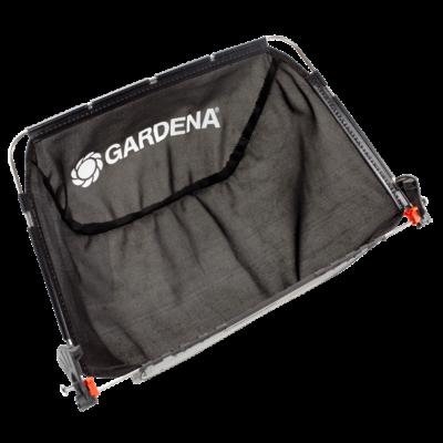 GARDENA Cut & Collect gyűjtőzsák ComfortCut/PowerCut sövényvágóhoz