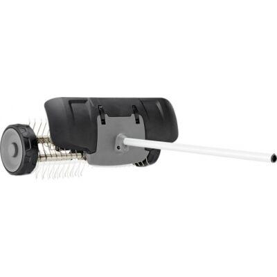 HUSQVARNA DT600 levegőztető adapter