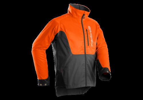 Husqvarna Classic kabát - 46 - Védőfelszerelés f40e909175